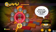 Imagen 7 de Quarrel XBLA