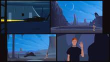 Imagen 3 de Another World 20 Anniversary Edition