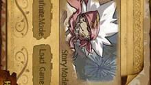 Imagen 8 de Come On! Heroes DSiW