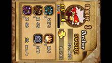 Imagen 11 de Come On! Heroes DSiW