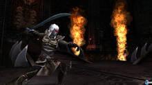 Imagen 15 de Dungeons & Dragons Online: Menace of the Underdark