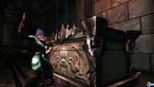 Imagen 16 de Dungeons & Dragons Online: Menace of the Underdark