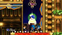 Imagen 9 de Sonic the Hedgehog 4: Episode 1
