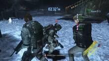 Imagen 480 de Resident Evil 6
