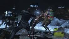 Imagen 481 de Resident Evil 6