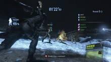 Imagen 487 de Resident Evil 6