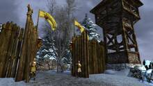 Imagen 13 de El Señor de los Anillos Online: Riders of Rohan