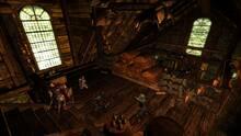 Imagen 14 de El Señor de los Anillos Online: Riders of Rohan
