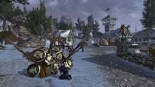 Imagen 17 de El Señor de los Anillos Online: Riders of Rohan