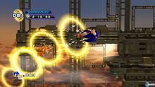 Imagen 136 de Sonic the Hedgehog 4: Episode II PSN