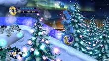 Imagen 137 de Sonic the Hedgehog 4: Episode II PSN