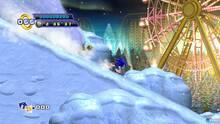 Imagen 138 de Sonic the Hedgehog 4: Episode II PSN