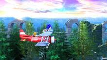 Imagen 139 de Sonic the Hedgehog 4: Episode II PSN