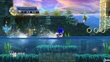 Imagen 140 de Sonic the Hedgehog 4: Episode II PSN