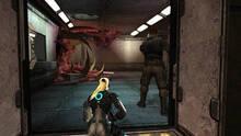 Imagen 69 de Starcraft: Ghost