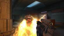 Imagen 68 de Starcraft: Ghost