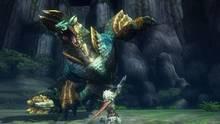 Imagen 2 de Monster Hunter Portable 3 G