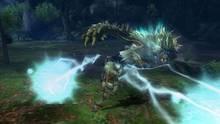 Imagen 3 de Monster Hunter Portable 3 G