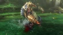 Imagen 5 de Monster Hunter Portable 3 G