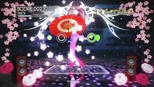 Imagen 7 de Rhythm Party XBLA