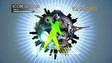 Imagen 10 de Rhythm Party XBLA