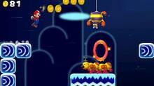 Imagen 185 de New Super Mario Bros. 2