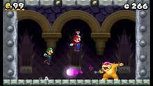 Imagen 178 de New Super Mario Bros. 2