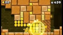 Imagen 180 de New Super Mario Bros. 2