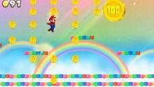 Imagen 181 de New Super Mario Bros. 2