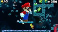 Imagen 182 de New Super Mario Bros. 2