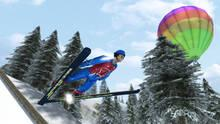 Imagen Winter Sports 2012 - Feel the Spirit