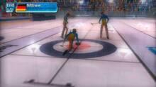 Winter Sports 2012 - Feel the Spirit