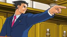 Imagen 9 de Phoenix Wright: Ace Attorney Trilogy HD