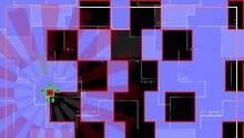 Imagen 13 de 99Seconds DSiW