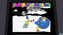 Imagen The Simpsons Arcade PSN