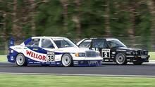 Imagen 928 de Project Cars