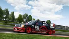 Imagen 929 de Project Cars