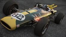 Imagen 1752 de Project Cars