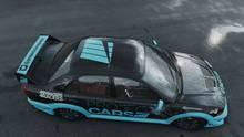 Imagen 1756 de Project Cars