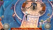 Imagen 1 de Dungeon Hunter 3