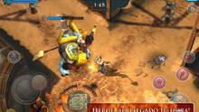 Imagen 3 de Dungeon Hunter 3