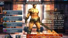 Imagen 4 de Dungeon Hunter 3