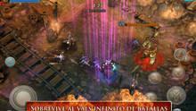 Imagen 5 de Dungeon Hunter 3