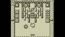 Imagen 3 de Kirby's Block Ball CV