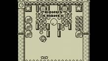 Imagen 4 de Kirby's Block Ball CV
