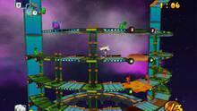 Imagen 19 de BurgerTime: World Tour WiiW