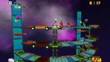 Imagen 20 de BurgerTime: World Tour WiiW