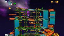Imagen 21 de BurgerTime: World Tour WiiW