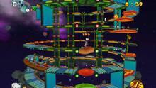 Imagen 22 de BurgerTime: World Tour WiiW