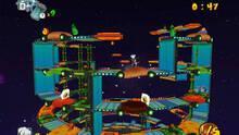 Imagen 23 de BurgerTime: World Tour WiiW